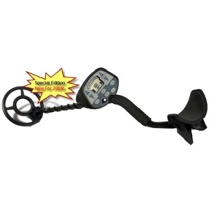 Picture of Bounty Hunter Disc33 Metal Detector