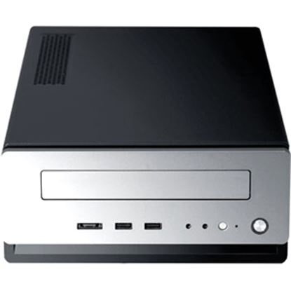 Picture of Antec ISK310-150 Chassis
