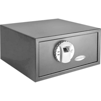 Picture of Barska AX11224 Biometric Safe