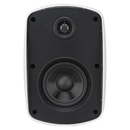 Picture of Russound Acclaim 5B45 2-way Speaker - 100 W RMS - White