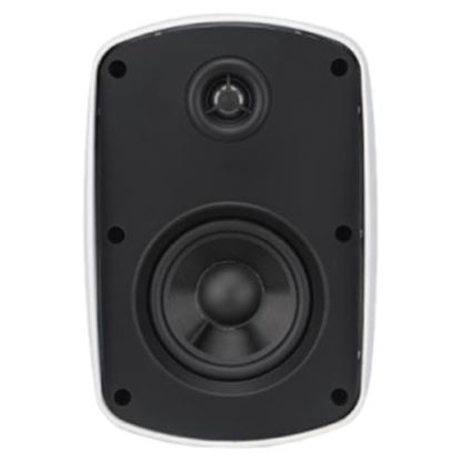 Picture of Russound Acclaim 5B45 100 W RMS Speaker - 2-way - Black