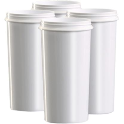 Picture of ZeroWater Replacement Filter Cartridge