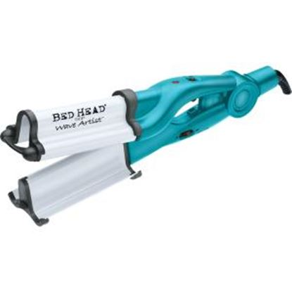 Picture of Helen of Troy BH305 Hair Waver