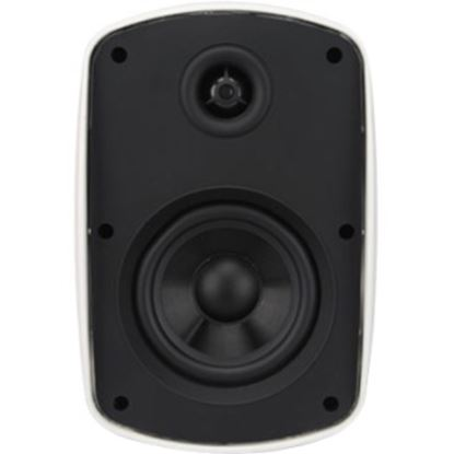 Picture of Russound Acclaim 5B55 125 W RMS Speaker - 2-way - 2 Pack - White