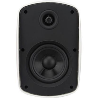 Picture of Russound Acclaim 5B55 2-way Speaker - 125 W RMS - White