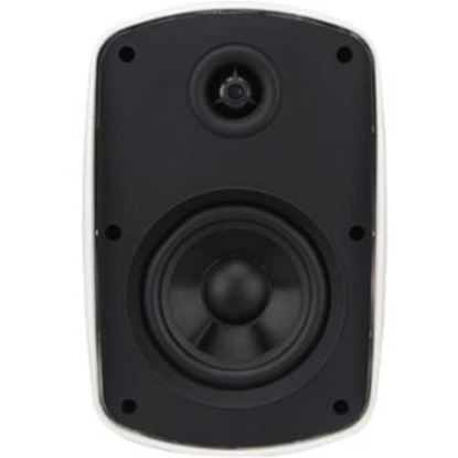 Picture of Russound Acclaim 5B55 125 W RMS Speaker - 2-way - Black