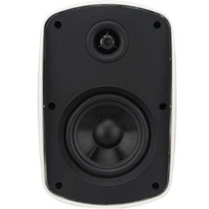 Picture of Russound Acclaim 5B55 2-way Speaker - 125 W RMS - Black