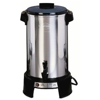 Picture of West Bend 43536 Coffee Urn