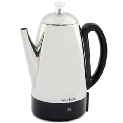 Picture of Focus Electrics 54159 Electric Kettle