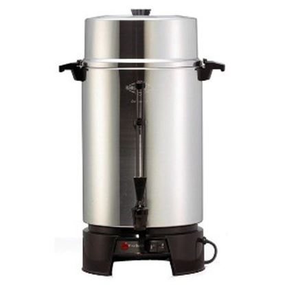 Picture of West Bend 33600 Coffee Urn