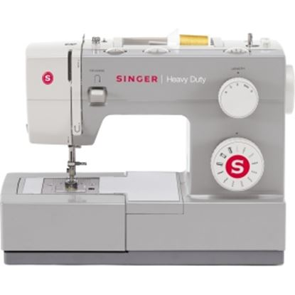 Picture of Singer 4411 Electric Sewing Machine