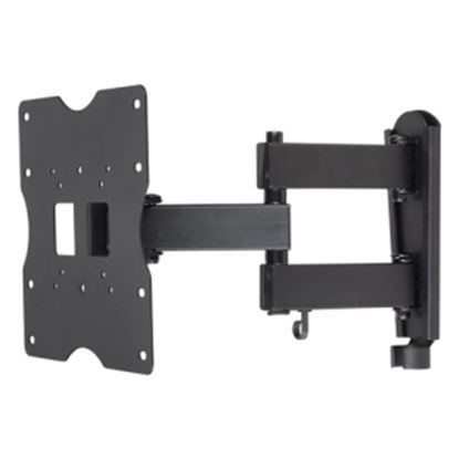 Picture of Creative Concepts CC-A1840 Wall Mount for Flat Panel Display