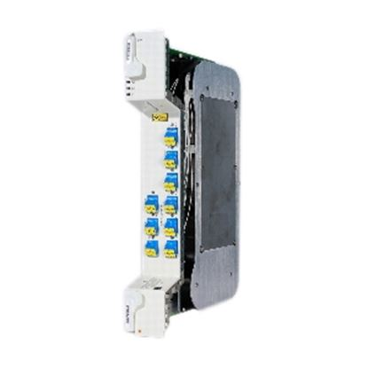 Picture of Cisco 15454-80-WXC-C 80-Channel Wavelength Cross-Connect Card