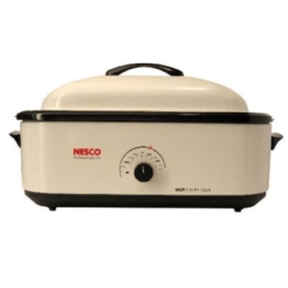 Picture of Nesco 4818-14 Electric Oven