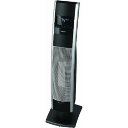 Picture of Bionaire BCH9221-UM Space Heater