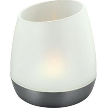 Picture of P3 Flip 'n Charge Candle