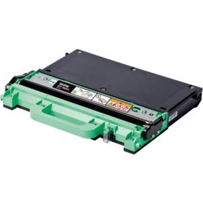 Picture of Brother WT300CL Waste Toner Container
