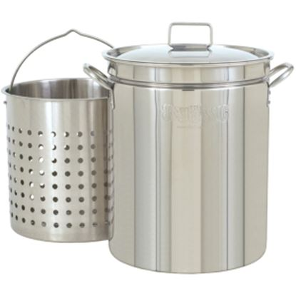 Picture of Bayou Classic 1144 Stockpot