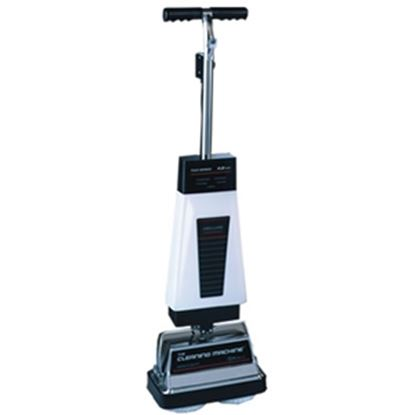 Picture of Koblenz P-2600 Upright Rotary Cleaner