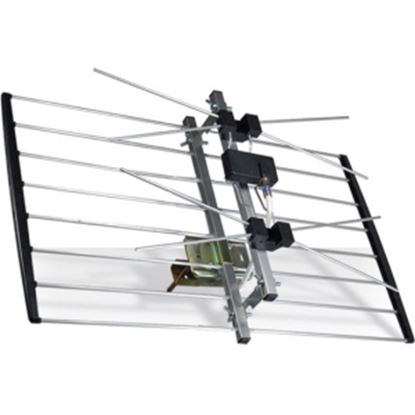 Picture of Channel Master 45 Mile Range HDTV 2-Bay Antenna