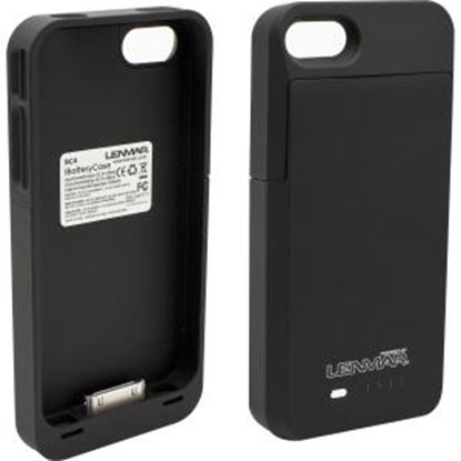 Picture of Lenmar BC4 Smartphone Skin