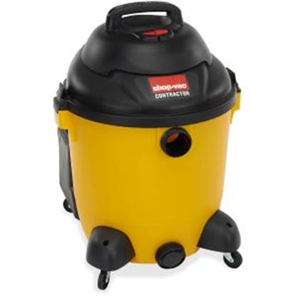 Picture of Shop-Vac 12Gal Wet/Dry Vacuum