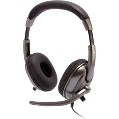 Picture of Cyber Acoustics AC-8000 Headset