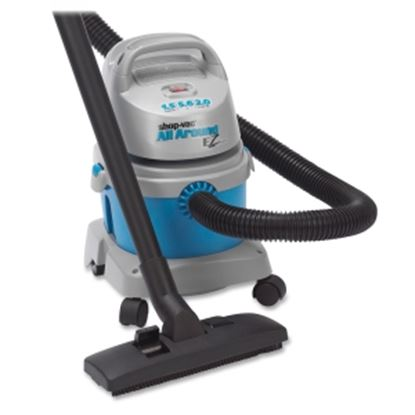 Picture of Shop-Vac Portable Vacuum Cleaner