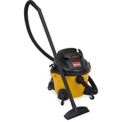 Picture of Shop-Vac 6 Gallon 3HP Wet/Dry Vacuum