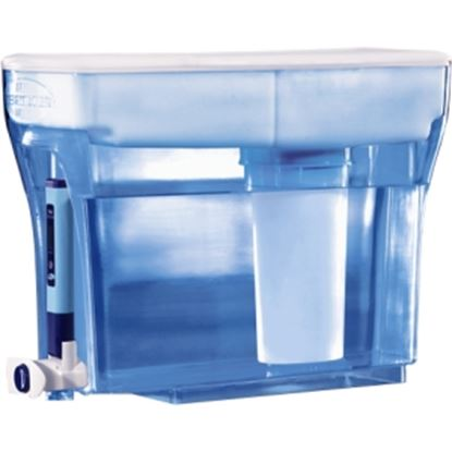 Picture of ZeroWater 23-Cup Water Dispenser