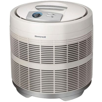 Picture of Honeywell 50250-S Air Purifier