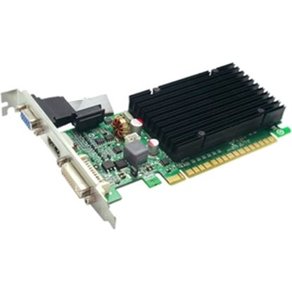 Picture of EVGA 01G-P3-1313-KR GeForce 210 Graphic Card - 1 GB DDR3 SDRAM