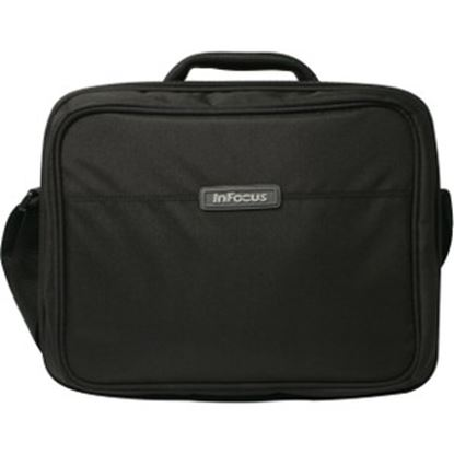 Picture of InFocus CA-SOFTCASE-MTG Carrying Case Projector