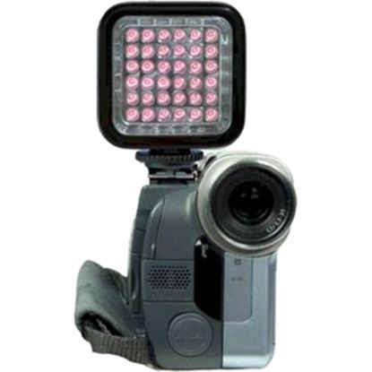 Picture of Sima SL-100IR Video Light