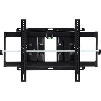 Picture of Creative Concepts CCA2652 Wall Mount for Flat Panel Display