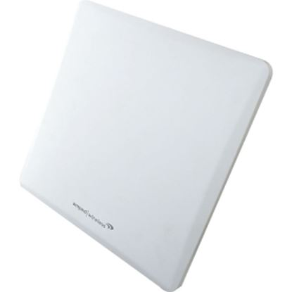 Picture of Amped Wireless AD14EX High Power Outdoor 14dBi Directional WiFi Antenna Kit