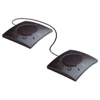 Picture of ClearOne CHATAttach 150 Conference Phone