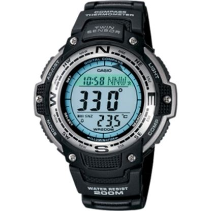 Picture of Casio SGW100-1V Wrist Watch