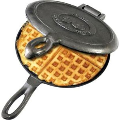 Picture of Rome #1100 Waffle Iron
