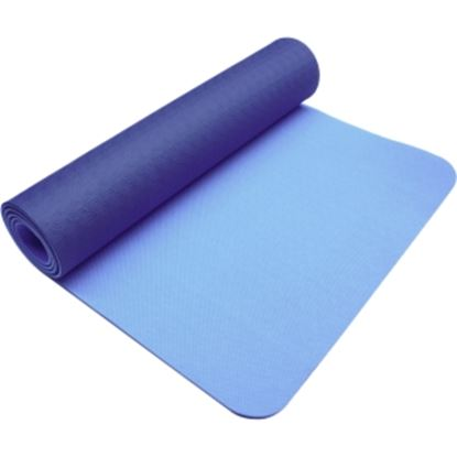 Picture of PurEarth 2 Eco WTE10333 Ultimate Mat