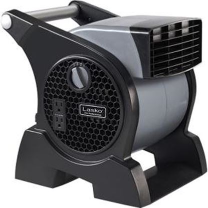 Picture of Lasko Pro-Performance High Velocity Utility Fan