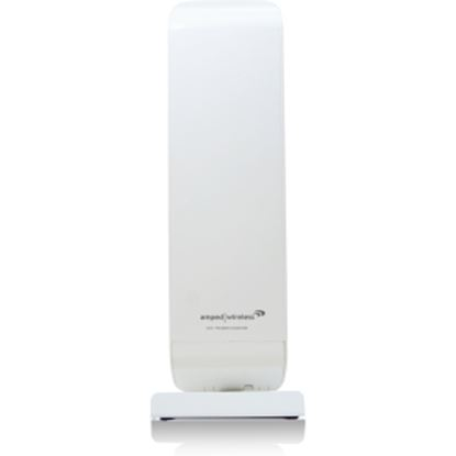 Picture of Amped Wireless AP600EX High Power Wireless-N 600mW Pro Access Point