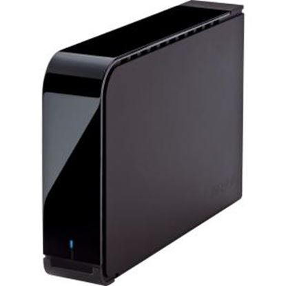 Picture of BUFFALO DriveStation Axis Velocity USB 3.0 2 TB High Speed 7200 RPM External Hard Drive (HD-LX2.0TU3)