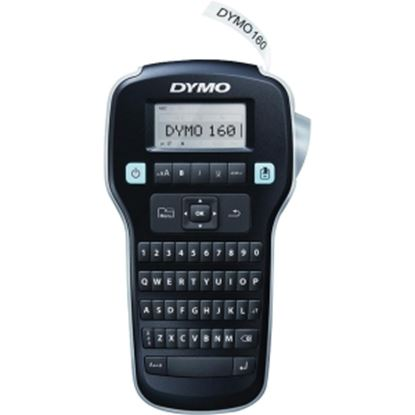 Picture of Dymo LabelManager 160 Label Maker