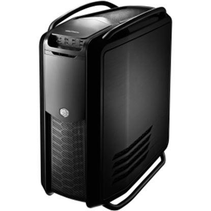 Picture of Cooler Master Cosmos II RC-1200-KKN1 System Cabinet