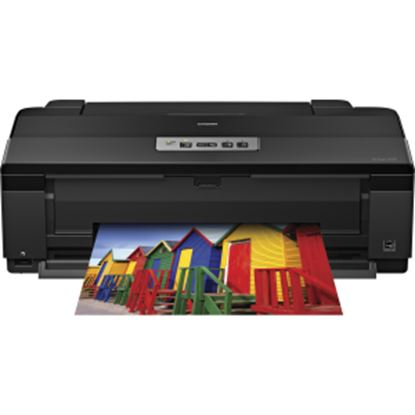 Picture of Epson Artisan 1430 Inkjet Printer - Color
