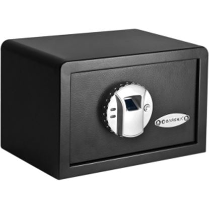 Picture of Barska AX11620 Compact Biometric Gun Safe
