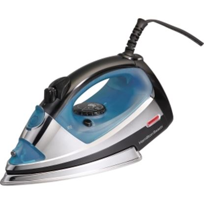 Picture of Hamilton Beach 14710 Clothes Iron