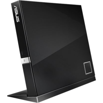 Picture of Asus SBW-06D2X-U Blu-ray Writer