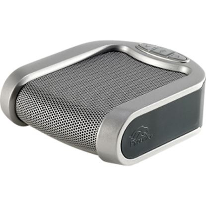 Picture of Phoenix Audio Duet Executive Speakerphone (MT202-EXE)
